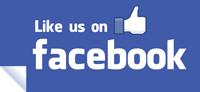 Facebook_buttton