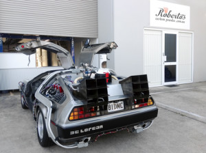 delorean_web480